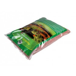 Aquaclay Ground 2l