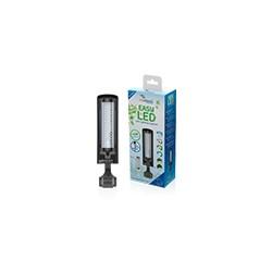 Aquatlantis Easy LED NANO černá