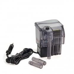 Závěsný filtr BLAU FM-60