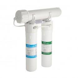 Ruwal Aquapro Quick-fit 50