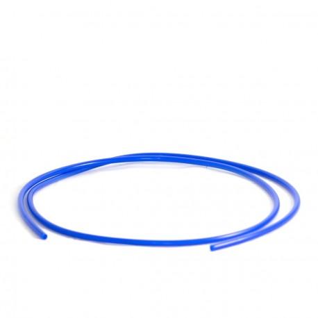 Aquapro hadička pro RO modrá