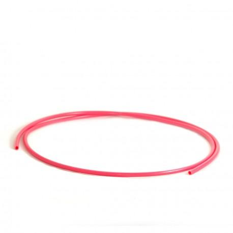 Aquapro hadička pro RO červená