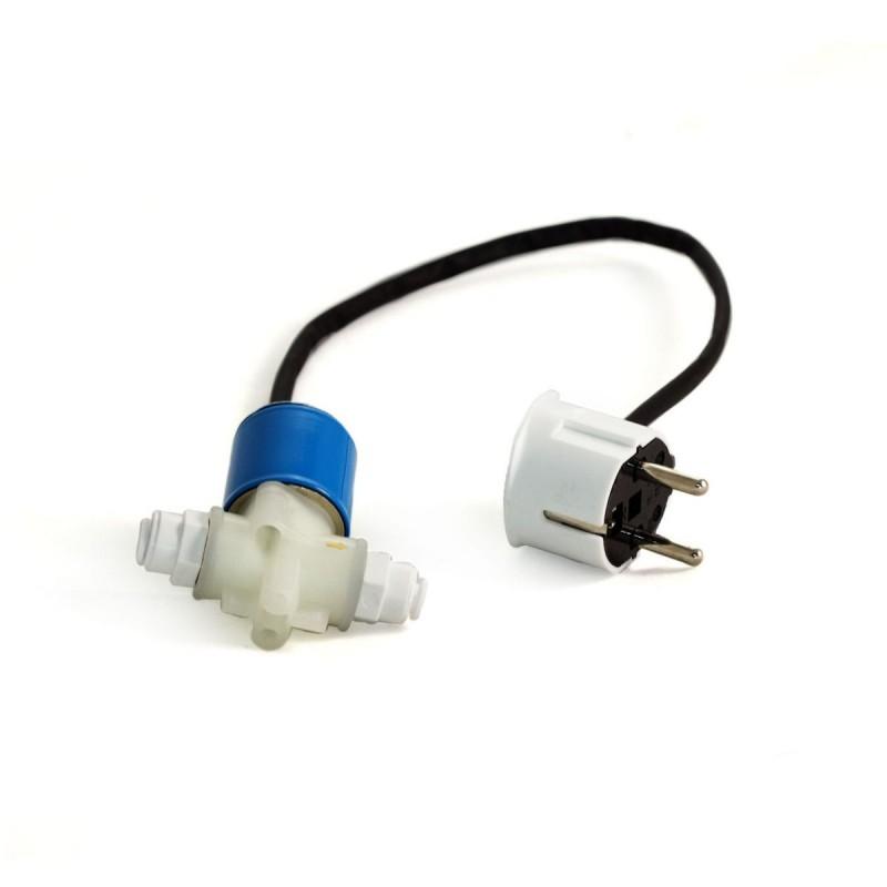 Ruwal Elektromagnetický ventil pro reverzní osmozu
