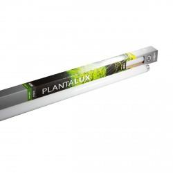 Zářivka PLANTALUX T8 30W