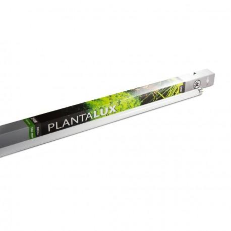 Zářivka PLANTALUX T5 54W