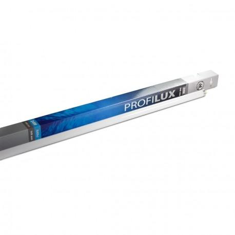 Zářivka PROFILUX T5 24W