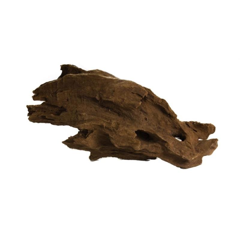 Akvarijní dřevo Mangrove - velikost S