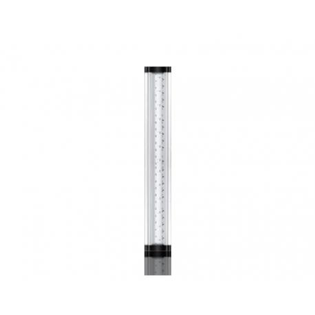 Aquatlantis Advance 50 LED náhradní osvětlení