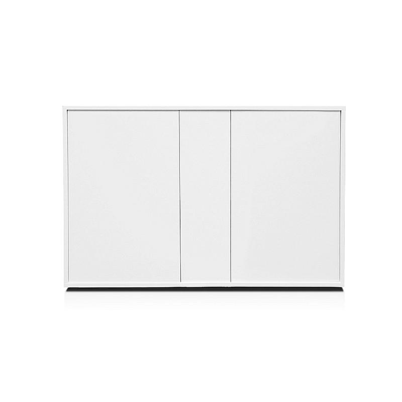 Skříňka k Aquatlantis Fusion 120x40, Barva Bílá, Korpus 19mm