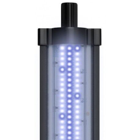 Aquatlantis Easy LED Universal 590 mm