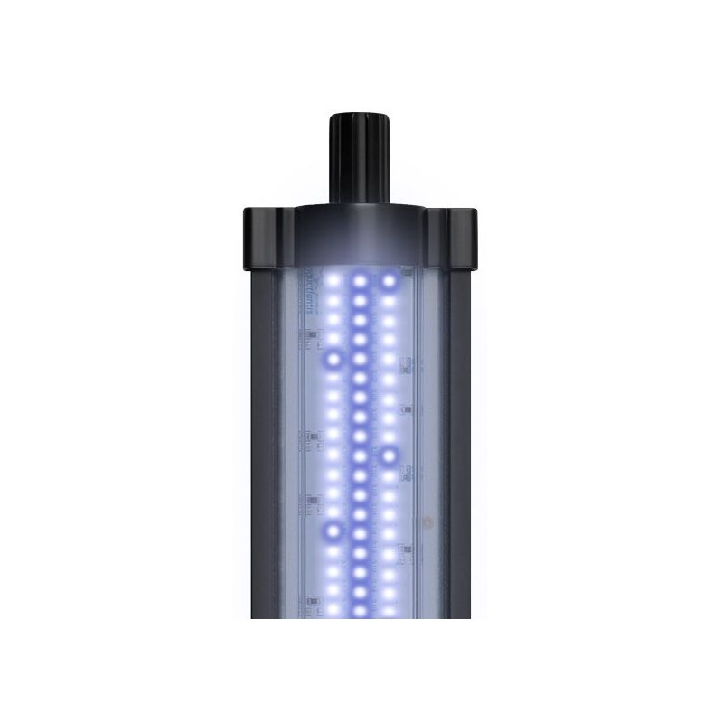 Aquatlantis Easy LED Universal 590 mm, Spektrum Marine blue