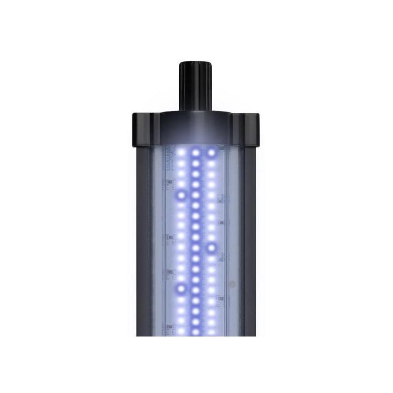 Aquatlantis Easy LED Universal 590 mm, Spektrum Marine blue