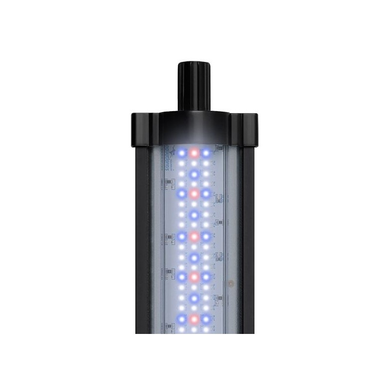 Aquatlantis Easy LED Universal 438 mm, Spektrum Marine and reef