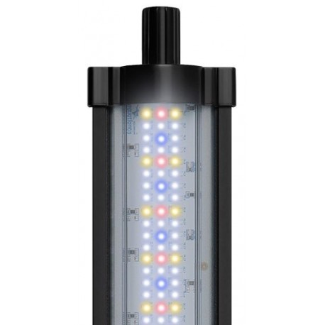 Aquatlantis Easy LED Universal 742 mm