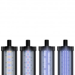 Aquatlantis Easy LED Universal 895 mm