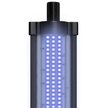 Aquatlantis Easy LED Universal 1047 mm