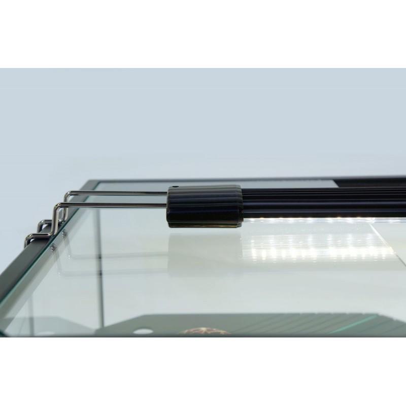 aquatlantis easy led universal 1200 mm. Black Bedroom Furniture Sets. Home Design Ideas