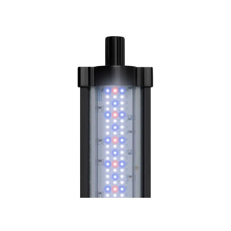 aquatlantis easy led universal 1450 mm. Black Bedroom Furniture Sets. Home Design Ideas