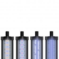 Aquatlantis Easy LED Universal 1450 mm