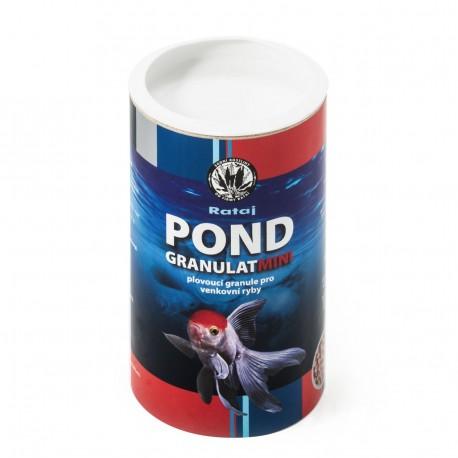 POND GRANULAT Mini