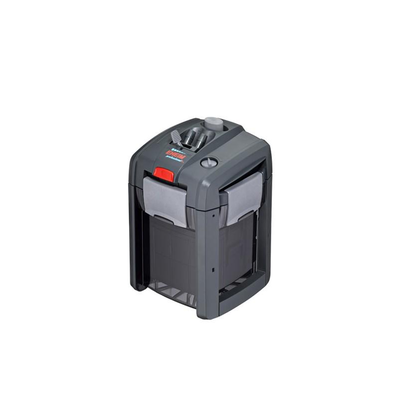 Vnější filtr EHEIM Professionel 4+ 250