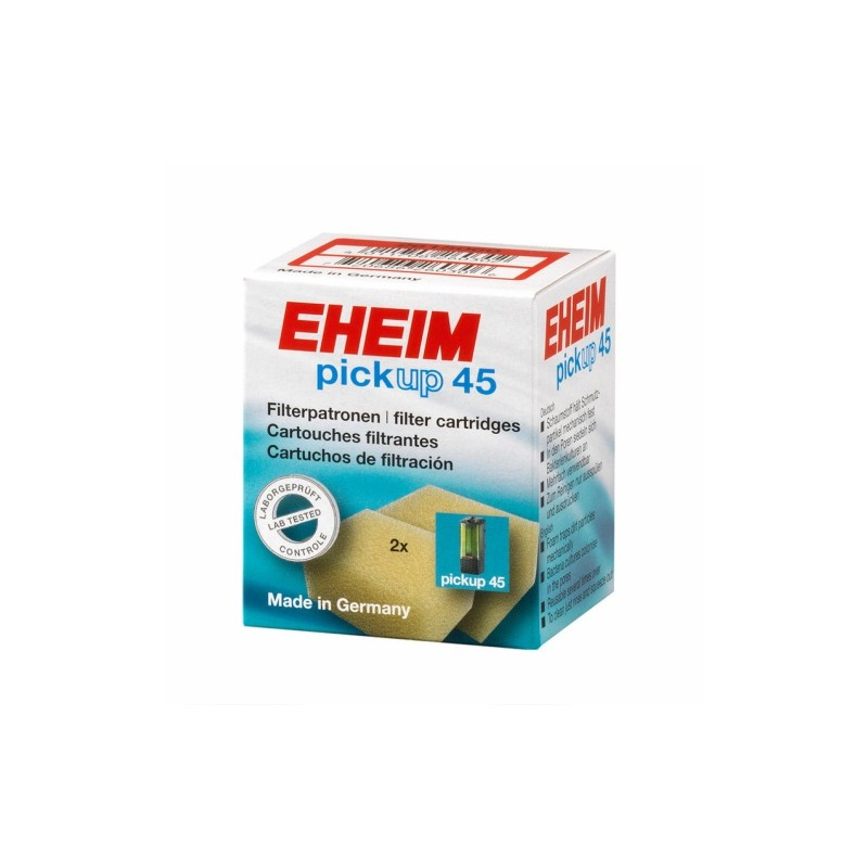 Filtrační cartridge Eheim pickup 45