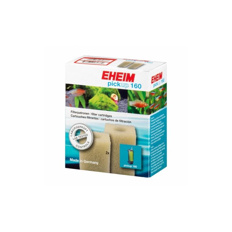 Filtrační cartridge Eheim Pickup 160
