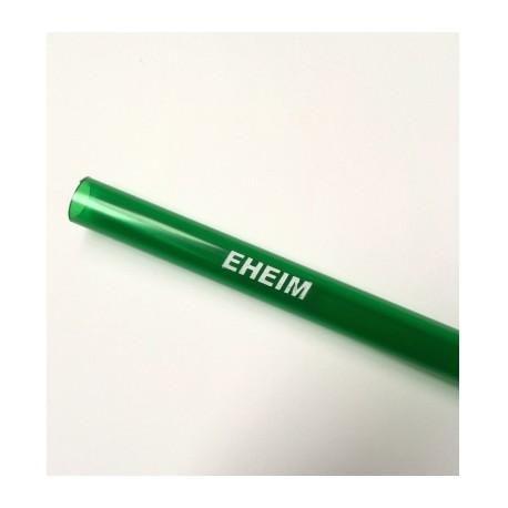 EHEIM plastová trubice pro hadici 16/22mm