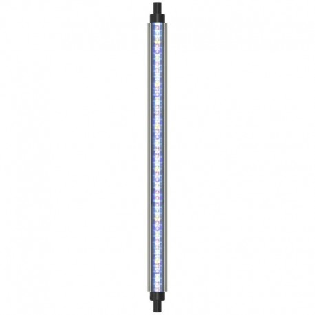 Aquatlantis Easy LED tube 590 mm