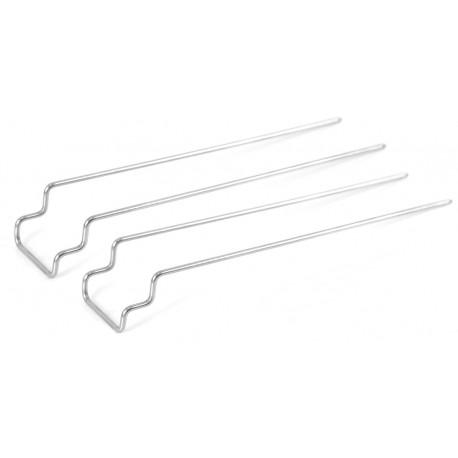 držáky pro Aquatlantis Easy LED tube