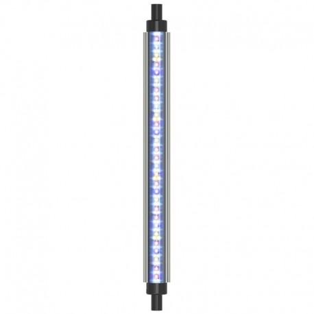 Aquatlantis Easy LED tube 438 mm