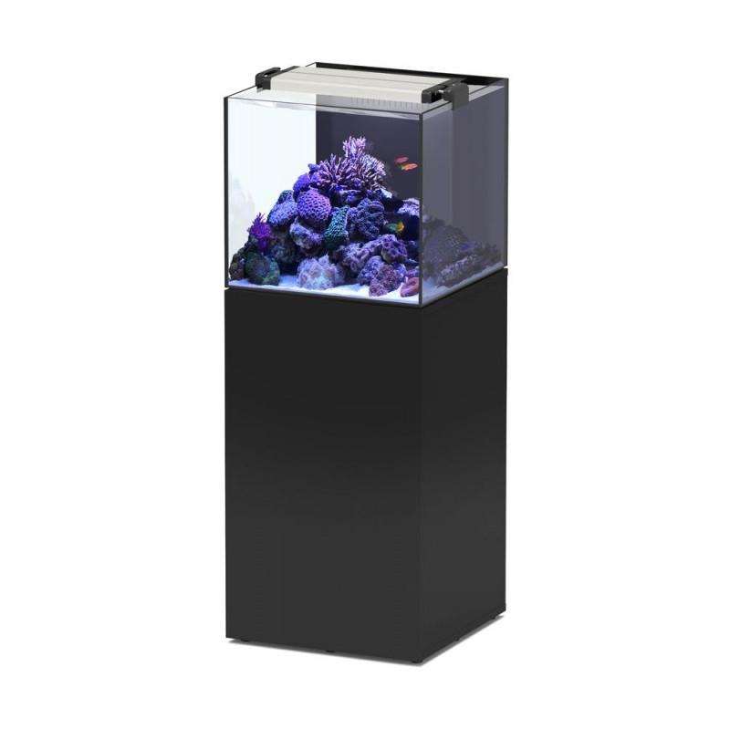 Aquatlantis Aquaview 50, Barva Černá, Varianta Saltwater