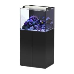 Aquatlantis Aquaview 65