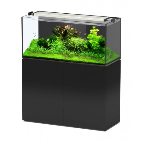 Aquatlantis Aquaview 120