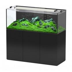 Aquatlantis Aquaview 150