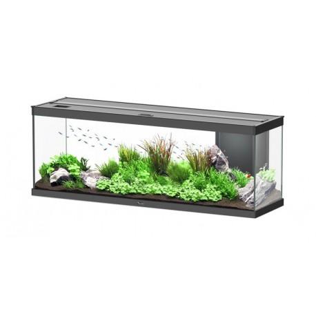 Aquatlantis Style 120