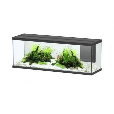 Aquatlantis Style 150