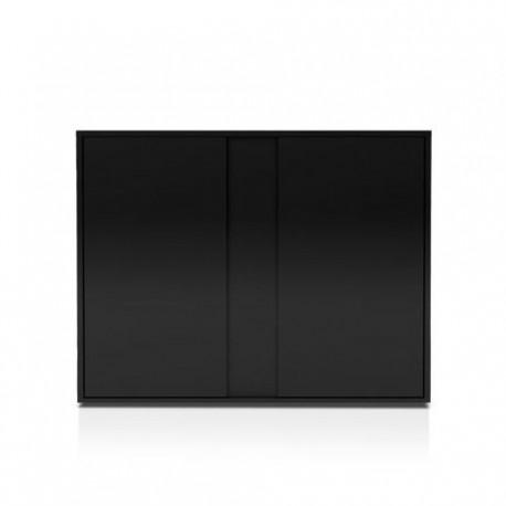 Skříňka NEW k Aquatlantis Elegance 100