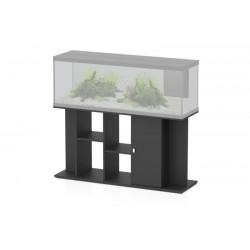 Skříňka k Aquatlantis Style 150