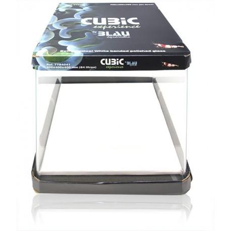 BLAUCubic 4025 - 28l