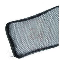 Filtrační síťka M 24x28 cm