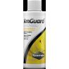 Seachem AmGuard 100 ml