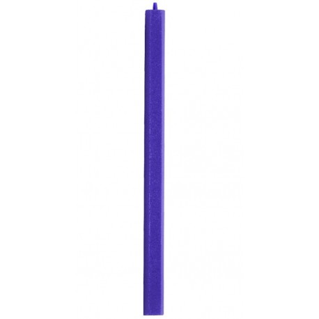 Vzduchovací kámen 30 cm