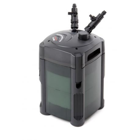 Vnější filtr JK-EF800