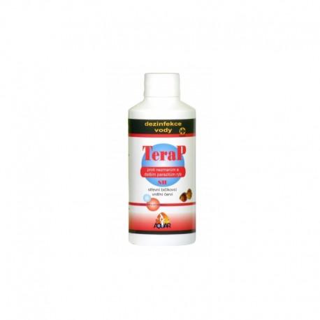 TeraP SH 30 ml (proti střevním bičíkovcům)