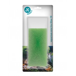 Pěna pro Minibio filtr 50