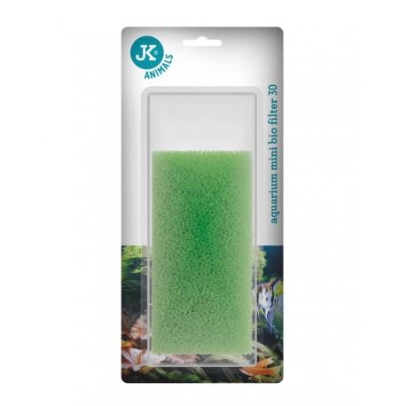 Pěna pro Minibio filtr