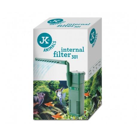 Vnitřní filtr JK-MIF301