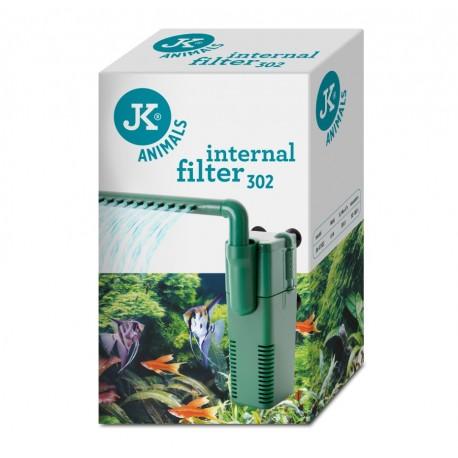 Vnitřní filtr JK-MIF302