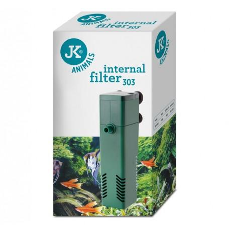 Vnitřní filtr JK-MIF303